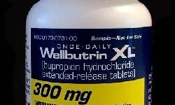 arimidex uses